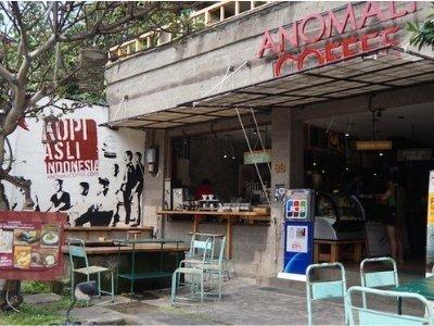 Anomali_Cafe_Bali_Indonesia
