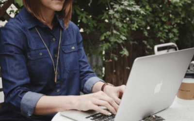 My Top 6 Tools to Run an Online Business + Freebie