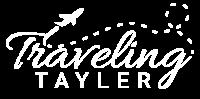 Traveling Tayler