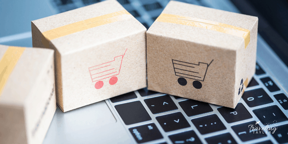 5 Lessons I Learned from Selling on Amazon FBA