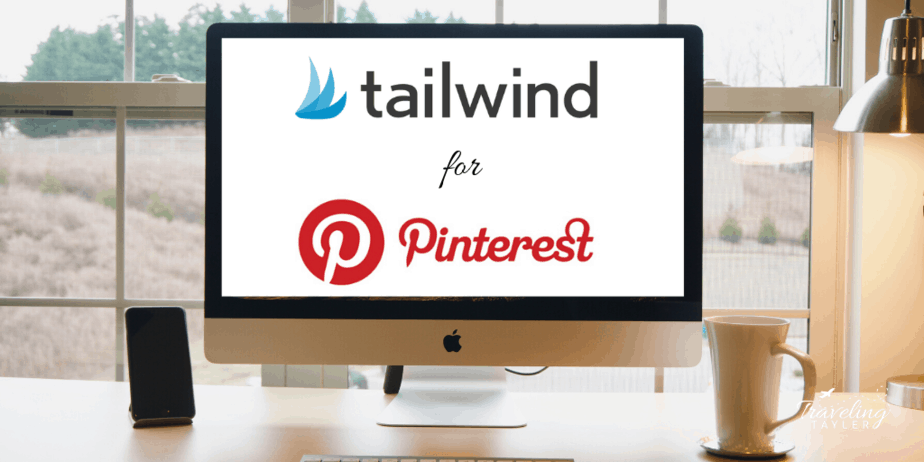 What is Tailwind and Why It's the Best Pinterest Manager