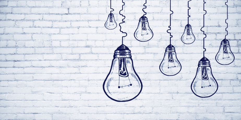 How to Generate Fresh New Content Ideas